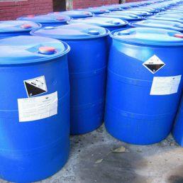 Hóa chất axit clohydric